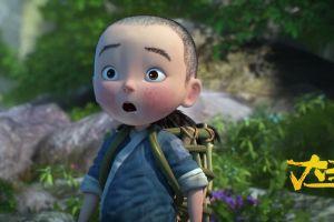 animated movies 2015 (year) movies