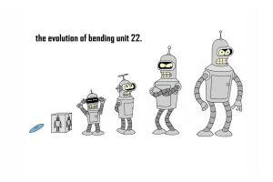 animated movies futurama animation