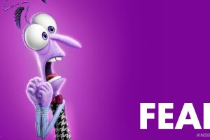 animated movies movies inside out