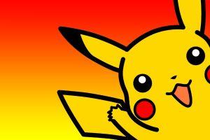 anime pokémon gradient happy