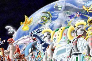 anime pokémon planet