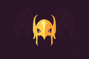 armor league of legends azir video games