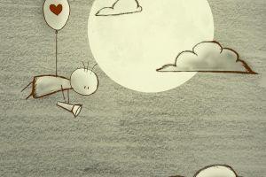 artwork heart (design) love