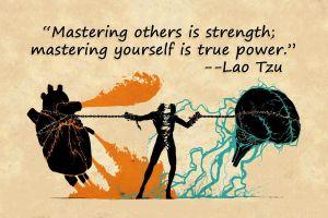 artwork quote wisdom