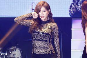 asian t-ara k-pop women soyeon