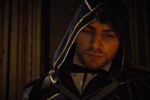 assassin's creed assassin's creed unity: dead kings video games