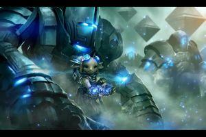 asura guild wars 2 pc gaming
