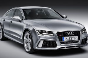 audi silver cars vehicle car numbers