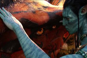 avatar 2009 (year) movies