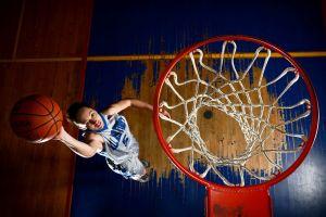 balls basketball sports sport  women