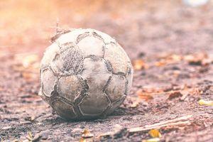 balls sport  soccer ball