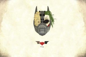bane mask batman the dark knight rises batman logo