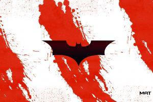 batman: arkham knight batman: arkham origins batman: arkham city batman logo batman: arkham asylum batman