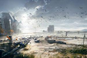 battlefield 4 battlefield video games artwork