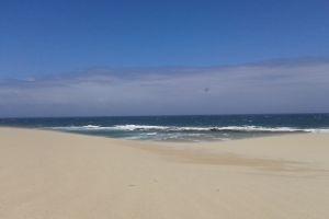 beach sea beach sea