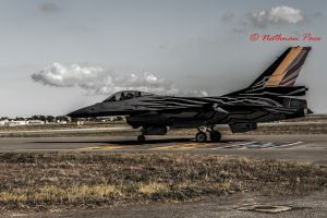 belgium belgian air force malta jet fighter 2015 general dynamics f-16 fighting falcon