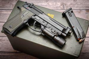 beretta 92 beretta gun pistol