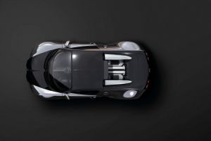 black cars vehicle car bugatti bugatti veyron