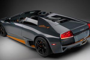 black cars vehicle lamborghini supercars simple background car