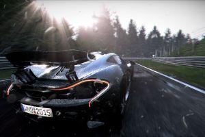 black cars video games car numbers