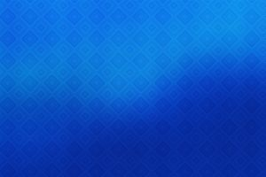 blue background pattern abstract texture