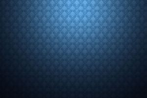 blue background texture minimalism pattern
