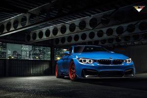 blue cars bmw m4 bmw bmw m4 gtrs4