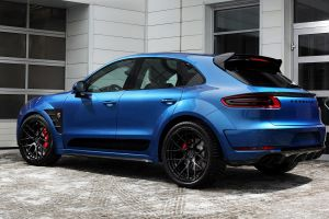 blue cars porsche car blue