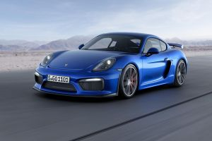 blue cars porsche porsche  cayman german cars