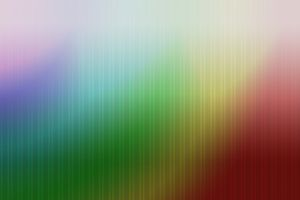 blurred colorful abstract