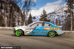 bmw m3  nature bmw speedhunters  drift