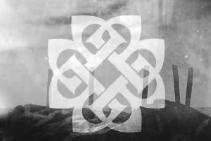 breaking benjamin post-grunge hard rock rock music band logo