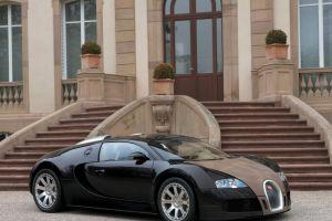 bugatti car black cars vehicle bugatti veyron
