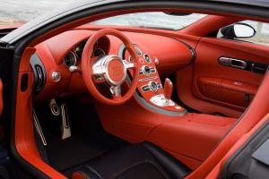 bugatti car bugatti veyron vehicle car interior