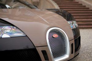 bugatti vehicle car bugatti veyron