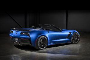 car 2015 chevrolet corvette z06 convertible