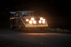 car audi audi sport quattro s1 rally cars