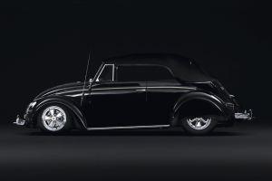 car black cars simple background