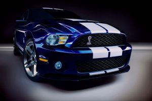 car blue cars ford vehicle