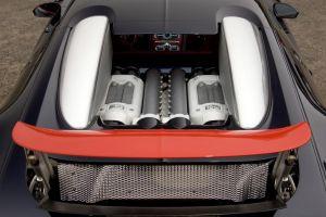 car bugatti veyron black cars bugatti vehicle