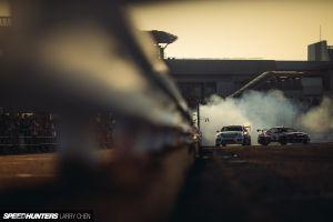 car drift speedhunters vehicle race cars