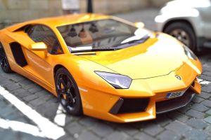 car lamborghini yellow supercars royal luxury wheels