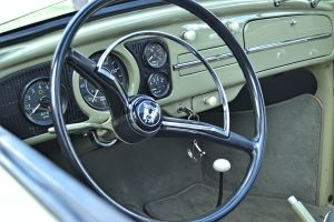 car old car vintage classic car