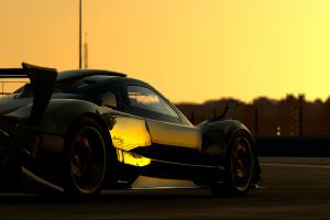 car racing racing simulators pc gaming project cars