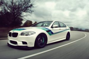 car sports car bmw