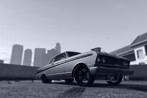 car tuning grand theft auto v photoshop