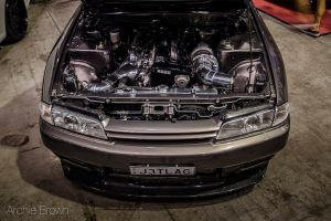 car vehicle motors