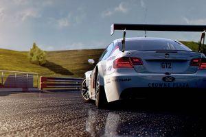 car vehicle race cars