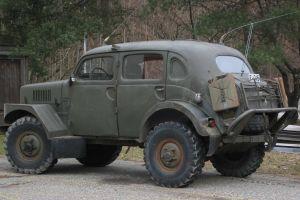 car vehicle volvo