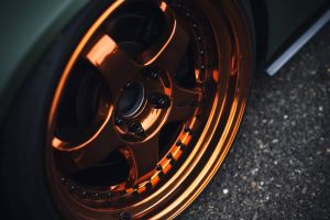 car wheels work wheels